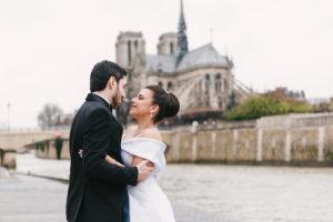 wedding planner in paris (27)