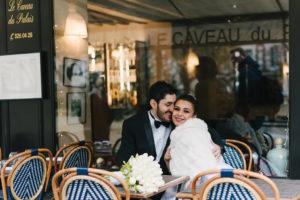 wedding planner in paris (28)