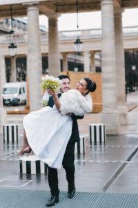 wedding planner in paris (31)