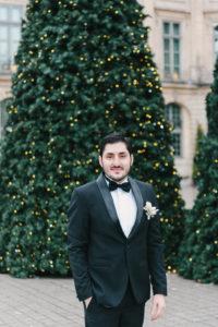 wedding planner in paris (32)