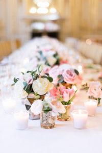 wedding planner in paris (37)