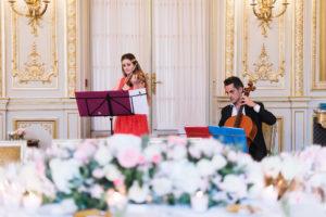 wedding planner in paris (39)