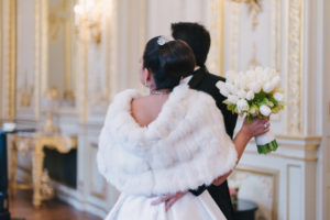 wedding planner in paris (42)