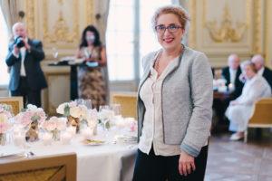 wedding planner in paris (47)