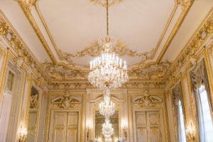 wedding planner in paris (51)