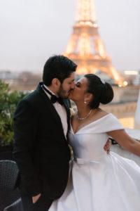 wedding planner in paris (60)