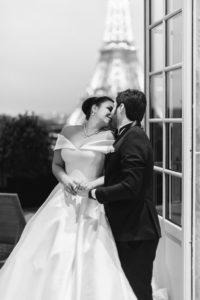 wedding planner in paris (61)