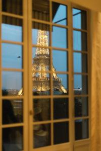 wedding planner in paris (64)