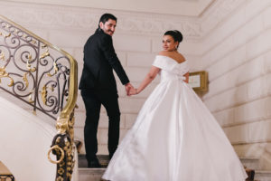 wedding planner in paris (65)