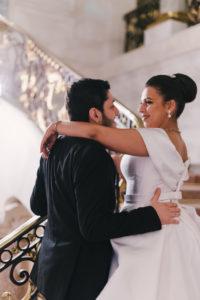 wedding planner in paris (69)