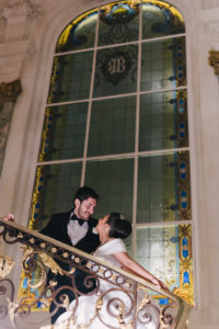 wedding planner in paris (70)