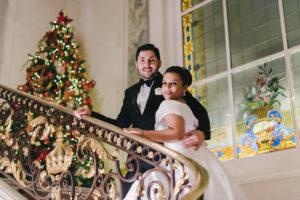 wedding planner in paris (72)