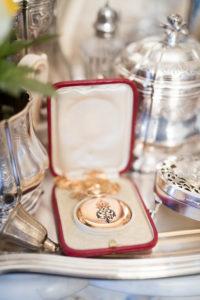 wedding planner paris (10)