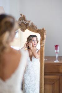 wedding planner paris (13)