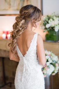 wedding planner paris (15)