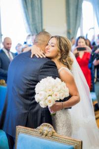 wedding planner paris (17)