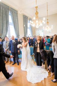 wedding planner paris (18)
