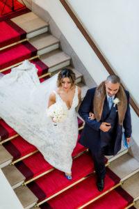 wedding planner paris (24)