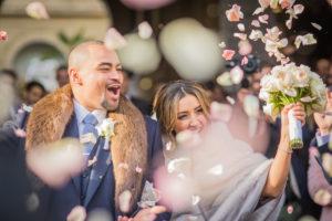 wedding planner paris (26)