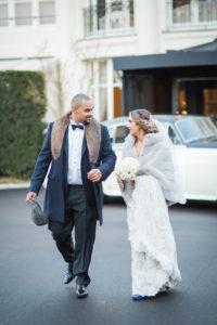 wedding planner paris (29)