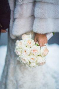 wedding planner paris (32)