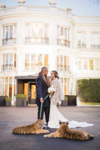 wedding planner paris (34)