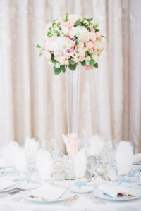 wedding planner paris (39)