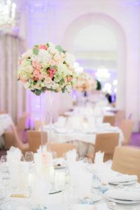 wedding planner paris (47)