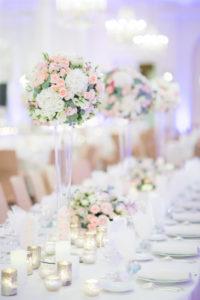 wedding planner paris (50)