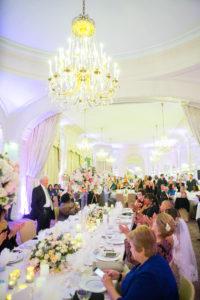 wedding planner paris (51)