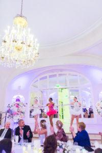 wedding planner paris (52)