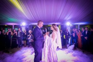 wedding planner paris (58)