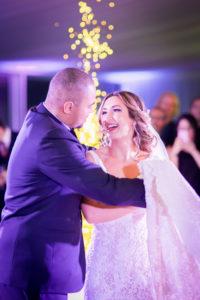 wedding planner paris (61)