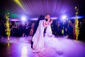 wedding planner paris (62)