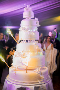 wedding planner paris (63)