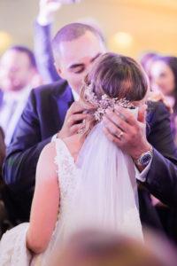 wedding planner paris (67)