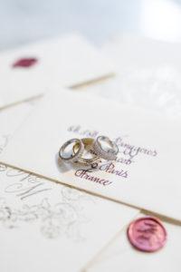 wedding planner paris (7)