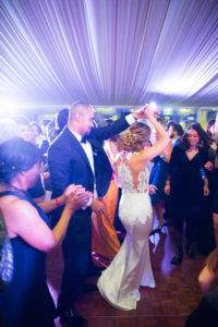 wedding planner paris (70)