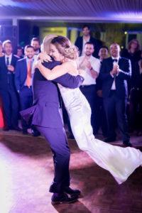 wedding planner paris (71)