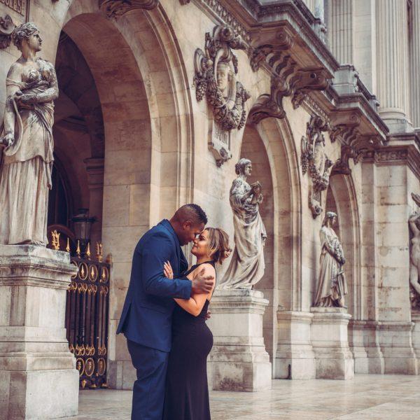plan-love-story-in-paris-34