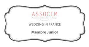 destination-wedding-paris-recommended-by-association-wedding-planner