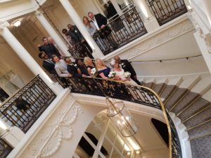 paris city of love get married in paris (1)