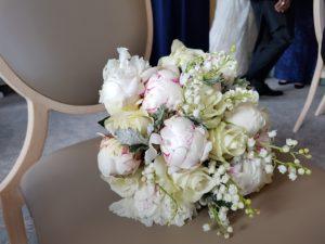 paris city of love get married in paris (2)