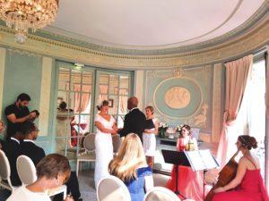 paris city of love get married in paris (3)