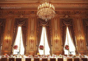 wedding planner paris (3)