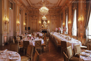 wedding planner paris (4)