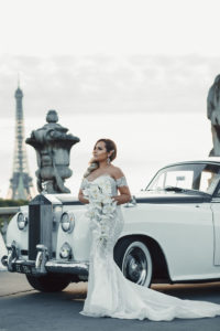 Paris wedding planner (1)