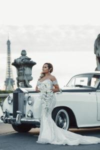 Paris wedding planner (1)