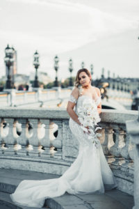 Paris wedding planner (2)