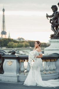 Paris wedding planner (3)